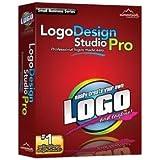 Summitsoft Logo Design Studio Pro Software