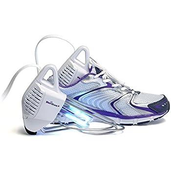 Shoe Sanitizer Spray Uk