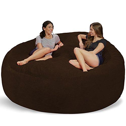Chill Sack Chill Bag Bean Bags Bean Bag Chair Giant