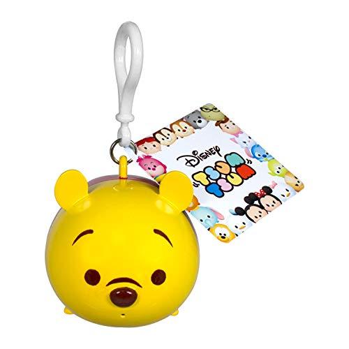 Disney Tsum Tsum Squeezables Honey Scented Scentco Inc. Winnie The Pooh