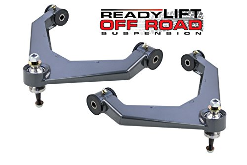 ReadyLift 44-3001 Series 1 Control Arm