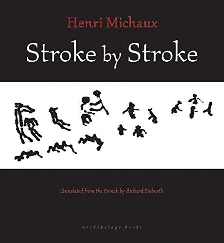 Stroke by Stroke by Brand: Archipelago