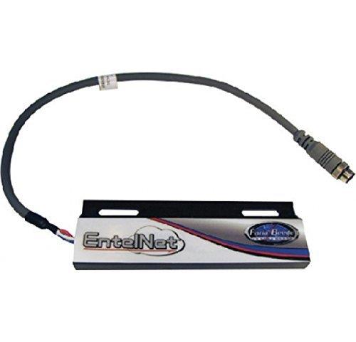 Faria Beede Instruments Entel Net Nmea Wi-Fi Instrumnt Ktf068