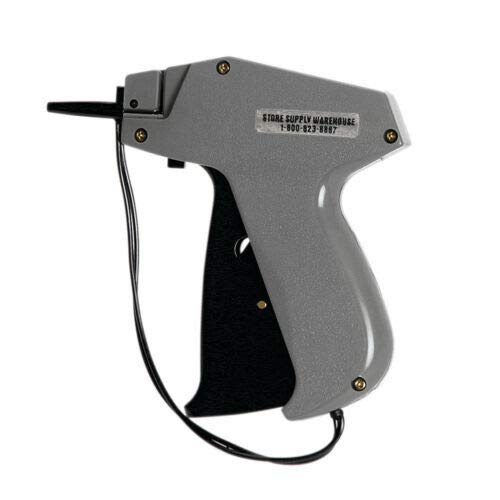 Risala 4 Price Tagging Tag Guns Attached Needle Guard Label Gun 5000 Fasteners by Risala