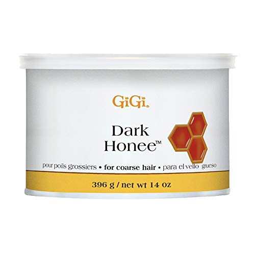 Gigi Dark Honee, 14 Ounce