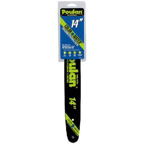 Poulan Pro 952044368 14 Bar HH-25850298