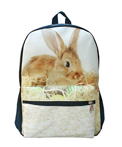 orrinsports-felt-fabric-children-school-backpack-3d-animal-print-cute-casual-bags-hiking-daypacks-ra