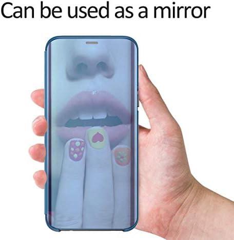 Etui kompatybilne z Huawei Honor 10, etui na telefon: Elektronik