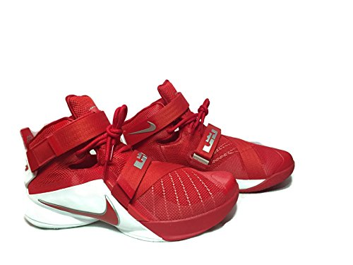 Nike-LeBron-Soldier-IX-TB
