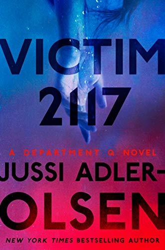 Victim-2117