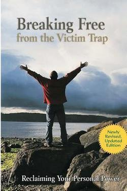Diane Zimberoff: Breaking Free from the Victim Trap, used for sale  Delivered anywhere in USA