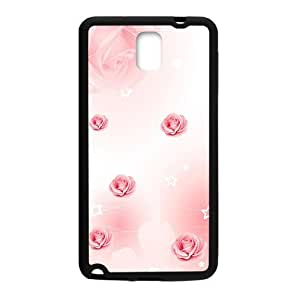 Unique design fashion MobileCareshell lovely phone case for Iphone 5/5S Case Cover