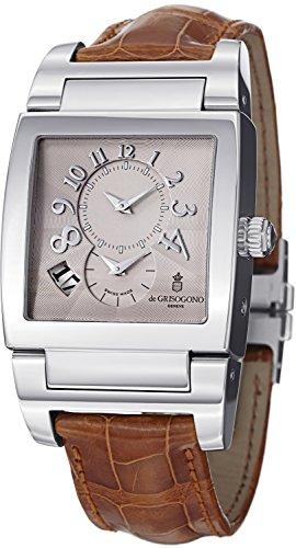 de-grisogono-instrumento-no-uno-brown-leather-strap-dual-time-automatic-watch-uno-df-n01br