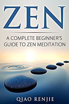 How to Meditate - Beginners Introduction to Zazen - YouTube