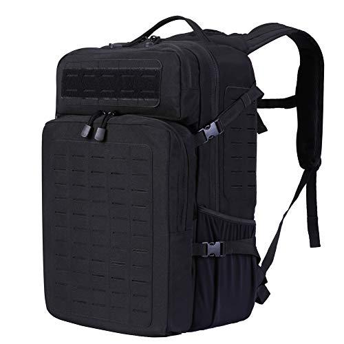 35 backpack - 7