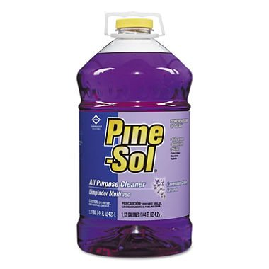 pine-sol-commercial-solutions-cleaner-lavender-144-oz-bottle-3-carton-sold-as-1-carton-deodorizes-an