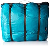 Osprey 20 StraightJacket Compression Sack, Tropic Teal, One Size