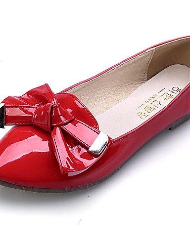 tal de PDX mujer zapatos de z1xxWq4CwI