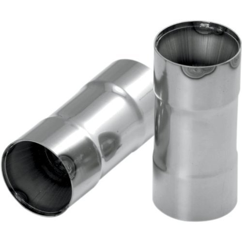 Output Pipe - 2