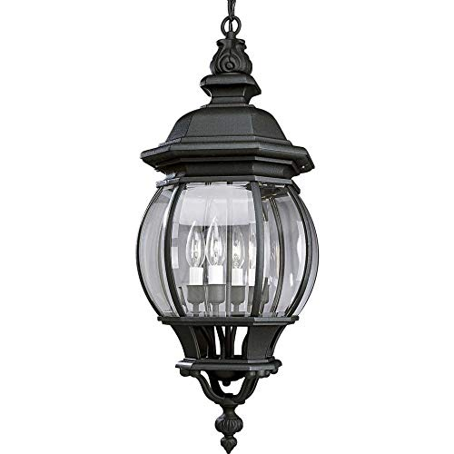 Outdoor Lighting Onion Lanterns in US - 6