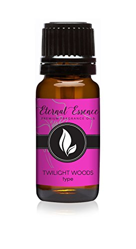 Twilight Woods Type Premium Fragrance Oil - Scented Oil - 10ml