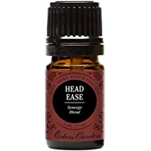 Edens garden oil diffuser - Edens garden essential oils amazon ...