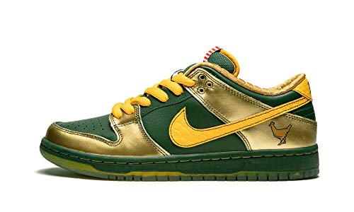 Nike SB Dunk Low QS DB - US 11