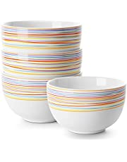 DOWAN Deep Soup Bowls