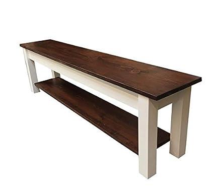 Fine 1776 Storage Bench Shoe Rack Bench 60 Andrewgaddart Wooden Chair Designs For Living Room Andrewgaddartcom