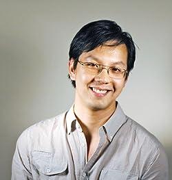 Khoi Vinh