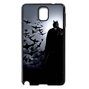 Samsung Galaxy Note 3 Phone Case Batman F5P7055