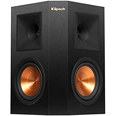 klipsch-rp-250s-reference-premiere-1