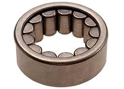 ACDelco RW20-10 GM Original Equipment Rear Wheel Bearing