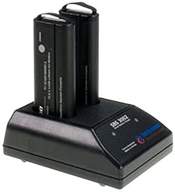 Amazon.com: n9910 X -872 – prueba accesorio, cargador de ...
