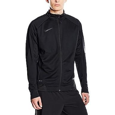 Nike Rev Wvn Tracksuit Wefs Chándal, Hombre: Amazon.es: Ropa y ...
