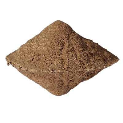 Asafoetida Powder - 4 oz Resealable Bag
