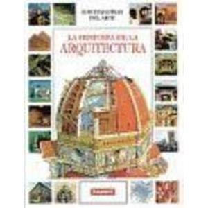 Descargar Libro Arquitectura Lectorum