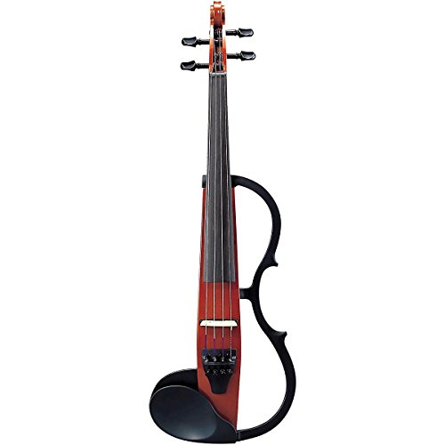 Yamaha SV 130 Silent Electric Violin