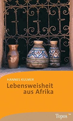 Lebensweisheit aus Afrika. pdf