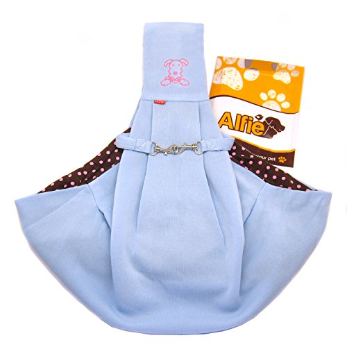 Alfie-Pet-by-Petoga-Couture-Chico-Reversible-Pet-Sling-Carrier