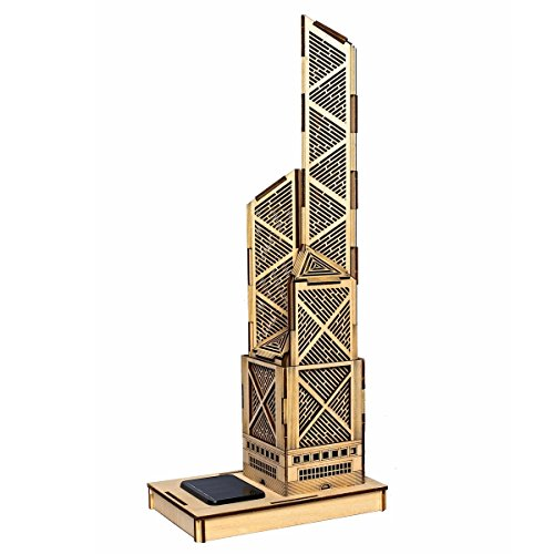 pixnor-cool-funny-diy-assembly-colored-painting-3d-wooden-bank-of-china-tower-building-model-educati