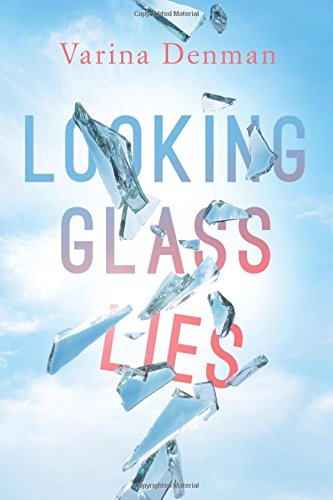 Download Looking Glass Lies ebook