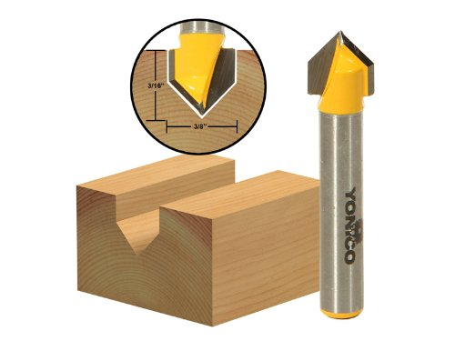 The Top 5 Best Router Bits Reviews You Do Not Want To Miss