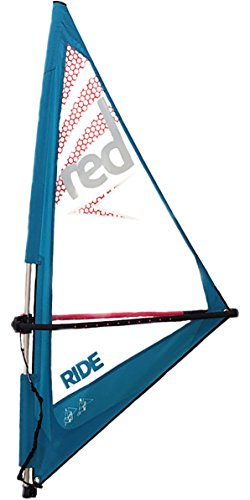 RED Paddle 2017 Co Ride WindSUP Rig 2.5M by RED Paddle