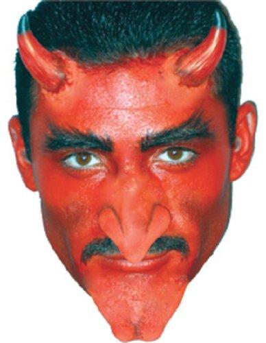 Woochie Ez Fx Kit Devil