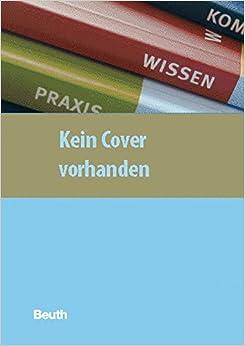 Book Qualitätsmanagement in physiotherapeutischen Einrichtungen