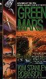 Green Mars, Kim Stanley Robinson, 0606076018