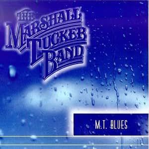 M.T. Blues