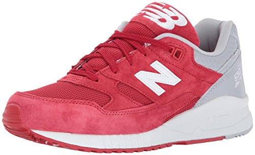 New Balance Men s 530 90s Running Lifestyle Fashion Sneaker