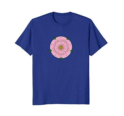 Pink Heraldic Rose (Heraldic Rose)